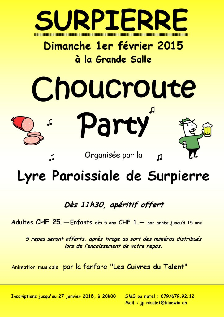 flyers_choucroute_2015-1